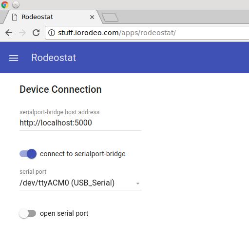 rodeostat_serial_port_2