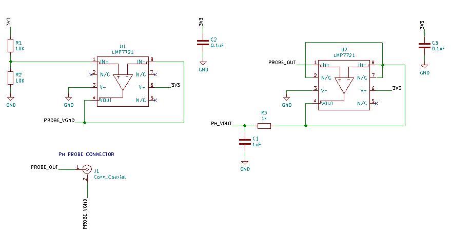 pH_electrode_amplifier_schem